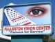 Fullerton Vision Center