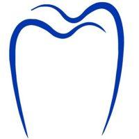 Logo for Markhamack Dental