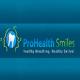 ProHealth Smiles