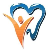 Logo for Dental Town - Oakbrook