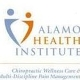 Alta Physicians Management Llc