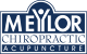Meylor Chiropractic and Acupuncture