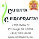 Cutitta Chiropractic LLC