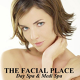 The Facial Place - Whitby Location