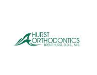 Logo for Brent Hurst DDS MS