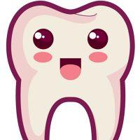 Logo for Fun Dental Care