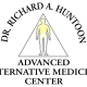Advanced Alternative Medicine Center
