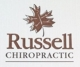 Russell Chiropractic