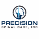 Precision Spinal Care