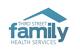 Third Street Community Clinic