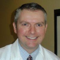 Logo for Dr. Thomas M. Olson, DDS