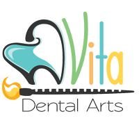Logo for Vita Dental Arts