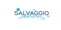 Logo for Salvaggio Dentistry