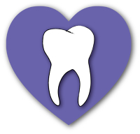 Logo for Dr. Shannon Coen's Dental Practice