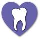 Dr. Shannon Coen's Dental Practice