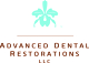 Advanced Dental Restorations