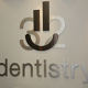 smile 32 dentistry