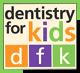 Dentistry for Kids Bloomfield