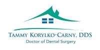 Logo for Tammy Korylko-Carny's Practice