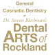 Dental Arts of Rockland