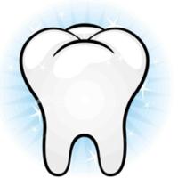 Logo for Sierra Family Dental Group