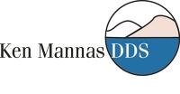 Logo for Kenneth Mannas's Practice