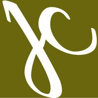 Logo for Johns Creek Dental Excellence