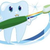 Logo for Avalon Dental Center