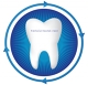 Factoria Dental Care