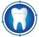 Factoria Dental Care