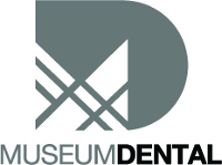 Logo for Museum Dental