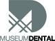 Museum Dental