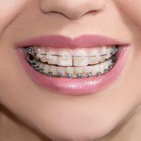 Logo for Monalisa Dental Centre
