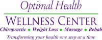 Logo for Shoanmarie Seals's Practice