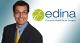 Edina Oral And Maxillofacial Surgery, P.A.
