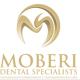 Moberi Endodontics