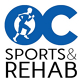 OC Sports and Rehab Lake Forest