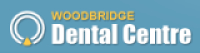 Logo for Woodbridge Dental Centre