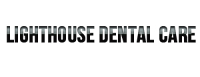 Logo for Lighthouse Dental Care