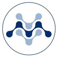 Logo for Midtown Physiotherapy