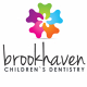 Brookhaven Children's Dentistry