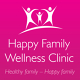 Happy Family Wellness Clinic