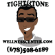 TIGHT & TONE Sports Chiropractic Care