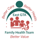 Hillside Medical Centre (East GTA Family Health Team)