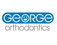 Logo for George Orthodontics