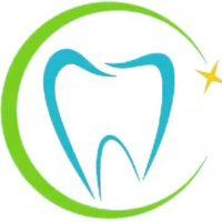 Logo for IAM Dental