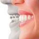 Star Dental, Dr. Uma Patel DDS