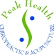 Peak Health Chiropractic & Acupuncture
