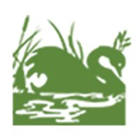 Logo for Anne Chee, DDS