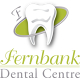 Fernbank Dental